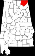 Jackson County Circuit Clerk's Office
